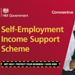 Self-Employed Income Support Scheme - Check If You Are Eligible