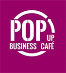 Mark will be attending The North Yorkshire Pop Up Business Cafe on...